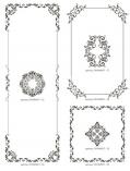 art-print-potolki-170621