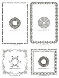 art-print-potolki-227622