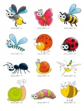 art-print-potolki-248014