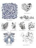 art-print-potolki-289287