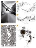 art-print-potolki-292262