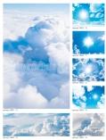 art-print-potolki-301441