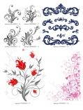 art-print-potolki-303607