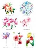 art-print-potolki-319923