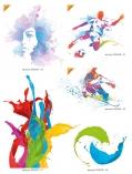 art-print-potolki-341539