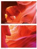 art-print-potolki-361071