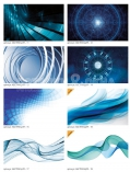 art-print-potolki-361951