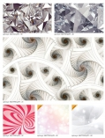 art-print-potolki-390162