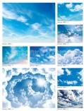 art-print-potolki-411544