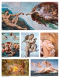 art-print-potolki-450923