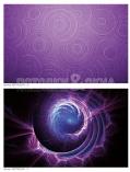 art-print-potolki-472881
