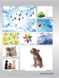 art-print-potolki-133309