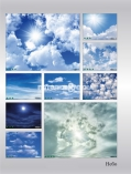art-print-potolki-140862
