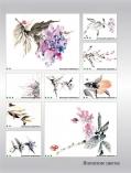 art-print-potolki-144608