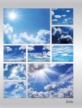 art-print-potolki-148542