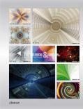 art-print-potolki-200002
