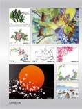 art-print-potolki-200953