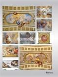 art-print-potolki-252810