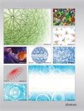 art-print-potolki-259880