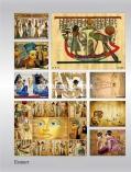 art-print-potolki-302427